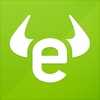 Thumb etoro icon