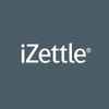 Thumb izettle logo white thumb